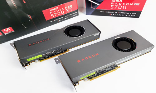 AMD-Radeon-RX-5700-XT-and-Radeon-RX-5700-(1)